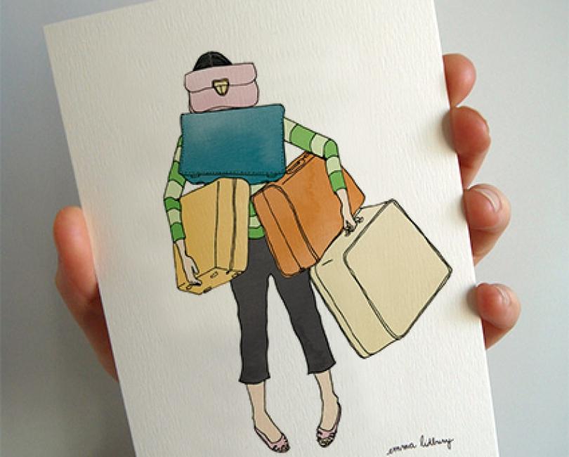 lidbury-carte-valise-femme