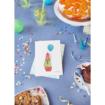 Carte anniversaire enfant