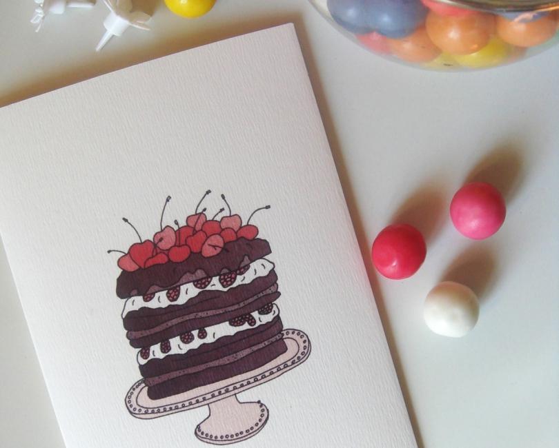 lidbury-carte-gateau-chocolat-cerise-anniversaire