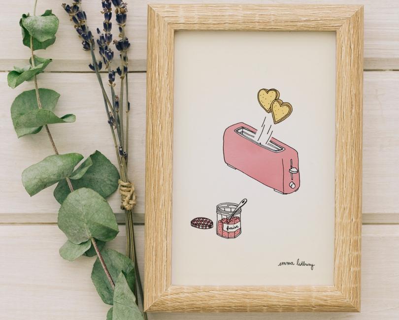 vignette-emma-lidbury-toast-mariage-carte-love1