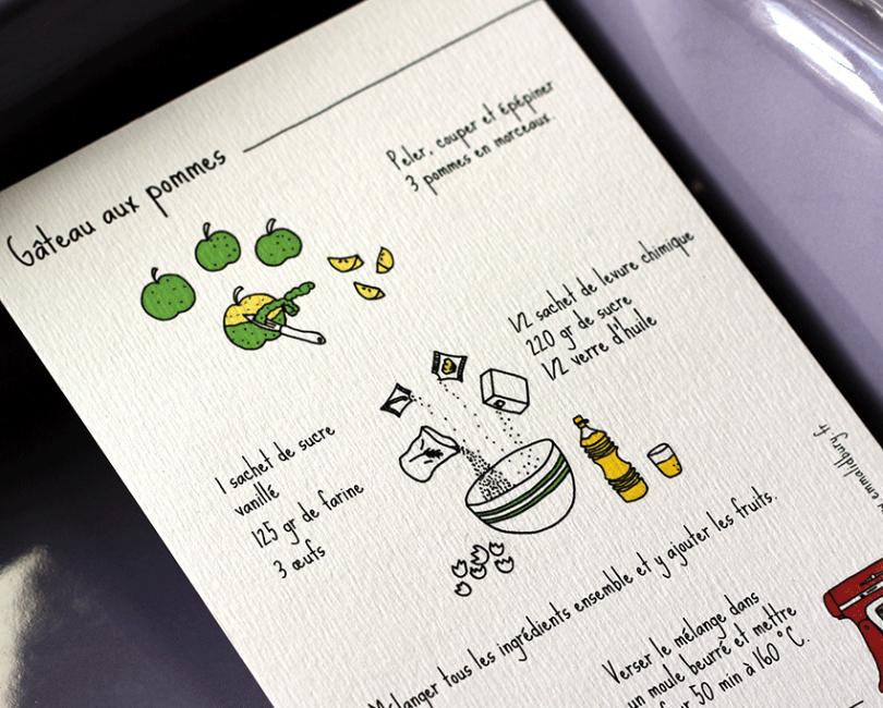 gateau-recette-pomme-lidbury-lacarteriedemma-recette