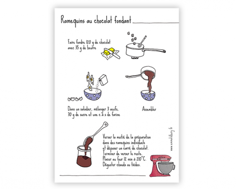 lacarteriedemma-lidbury-carte-recette-fondant-chocolat-coeur