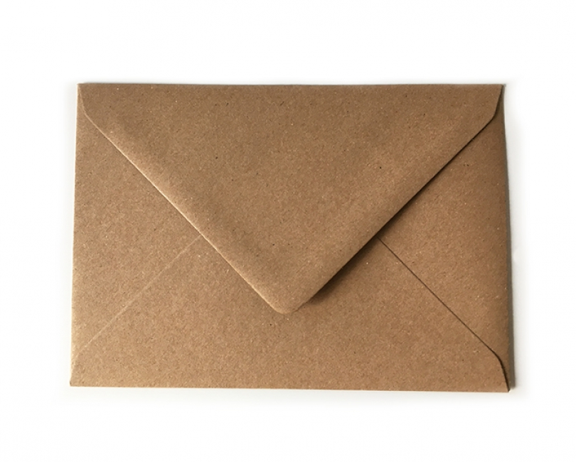 lacarteriedemma-lidbury-enveloppe1-Illustration-horizontale-vierge