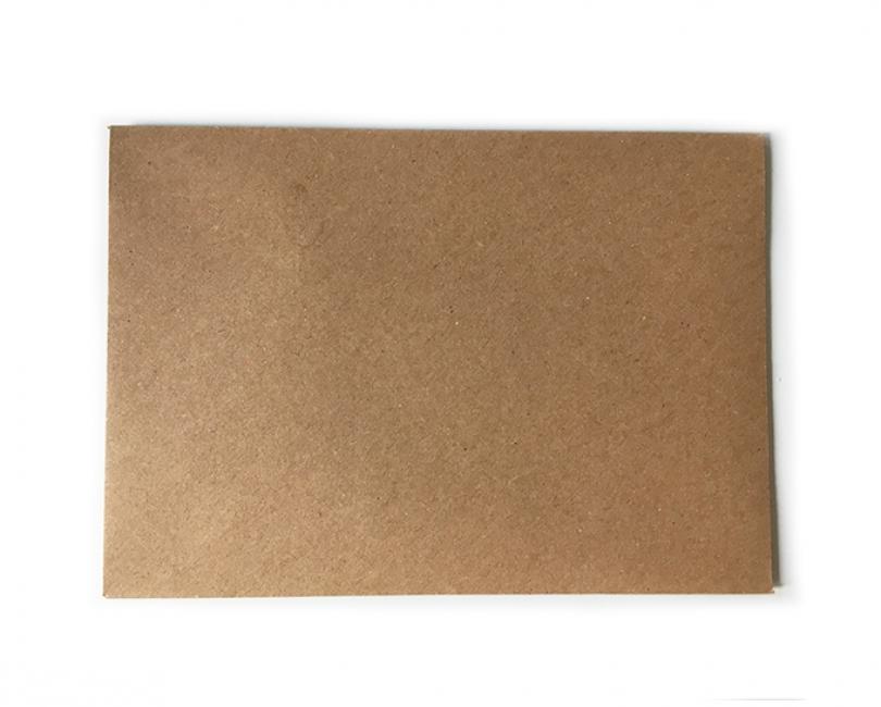 lacarteriedemma-lidbury-enveloppe2-Illustration-horizontale-vierge