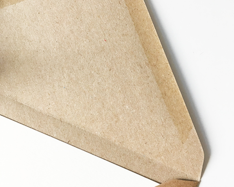 lacarteriedemma-lidbury-enveloppe3-Illustration-horizontale-vierge