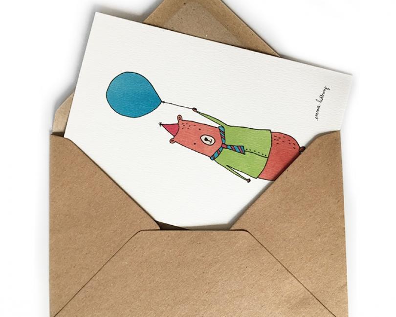 lacarteriedemma-lidbury-enveloppe4-Illustration-horizontale-vierge