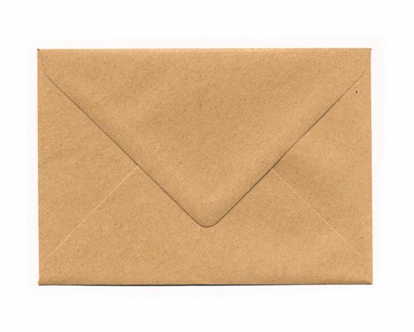lacarteriedemma-lidbury-enveloppe6-Illustration-horizontale-vierge