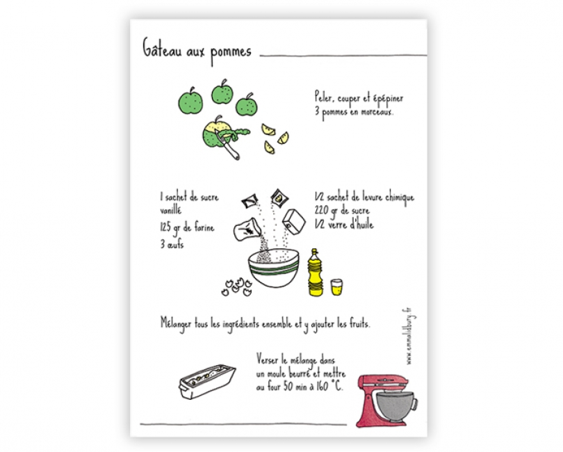 lacarteriedemma-lidbury-recette-gateau-pomme
