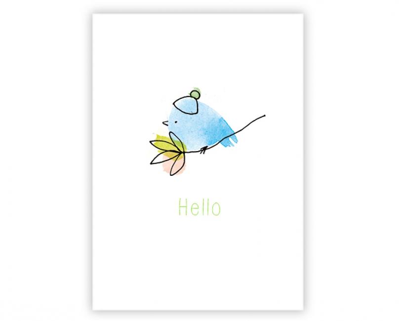 lacarteriedemma-emma-lidbury-Illustration-hello-oiseau